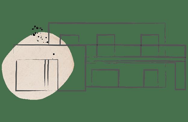 Griffner-Box-illustration