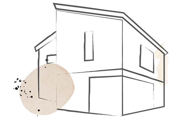 Griffner-Doppelpult-illustration