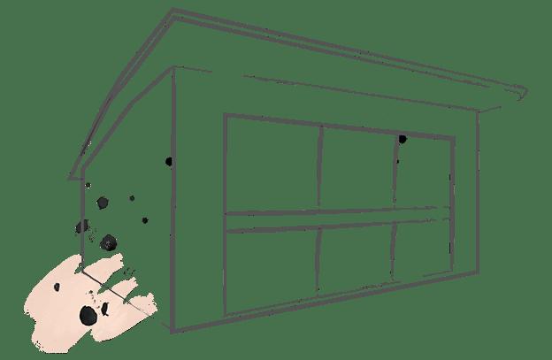 Griffner-Pult-illustration