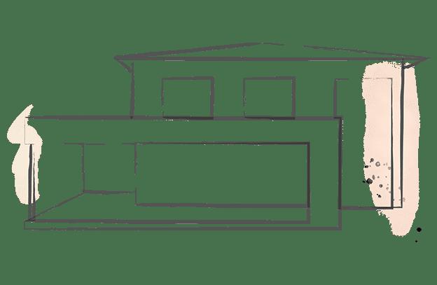 Griffner-Square-illustration
