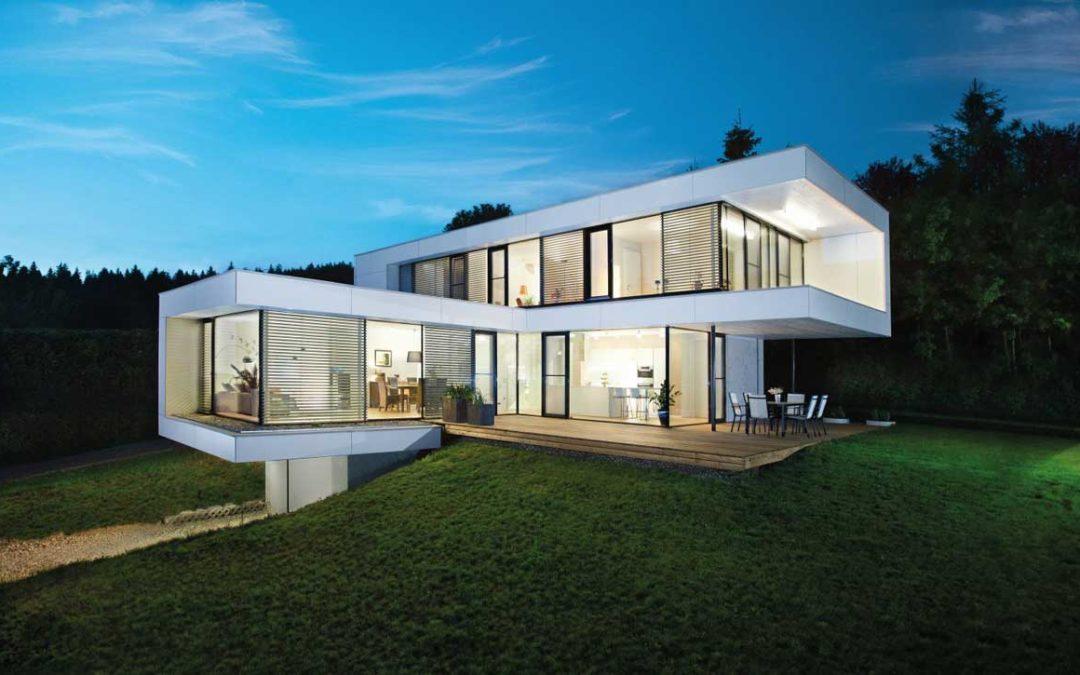 Deutscher-Traumhauspreis-2021-4