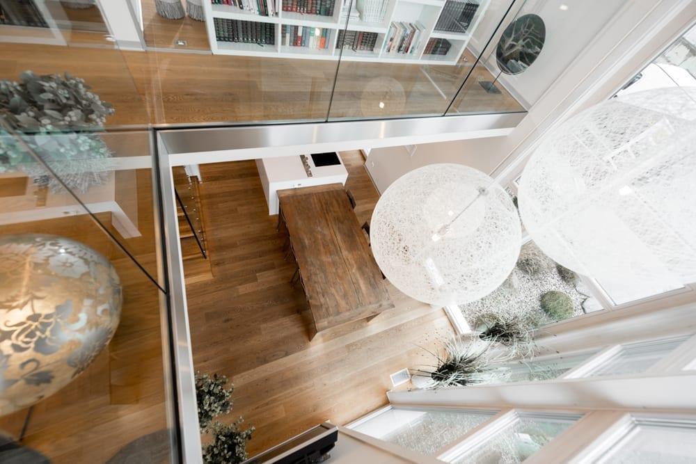 Griffner_Square_Galerie