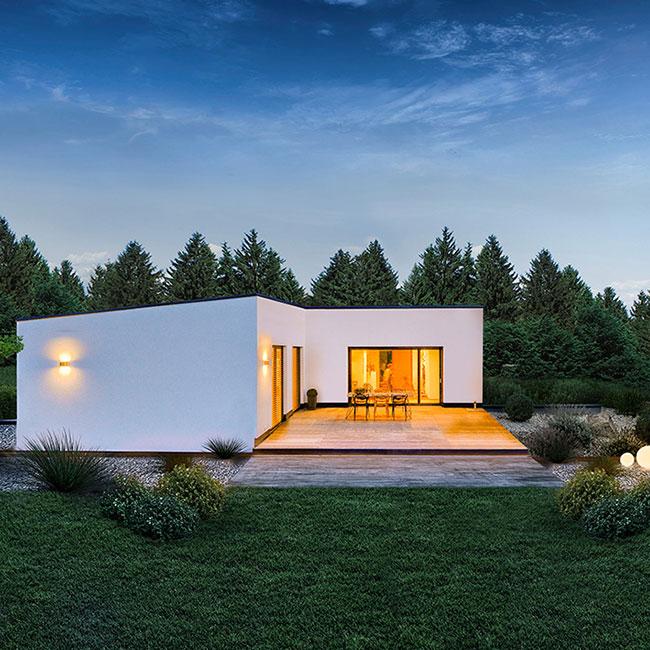 Architektur-Griffner-Bungalow-04