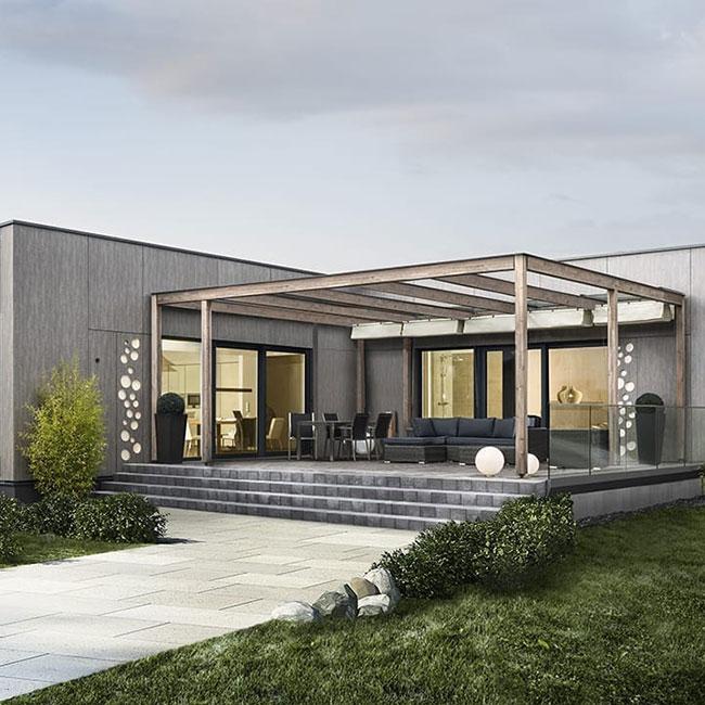 Architektur-Griffner-Haustyp-Bungalow