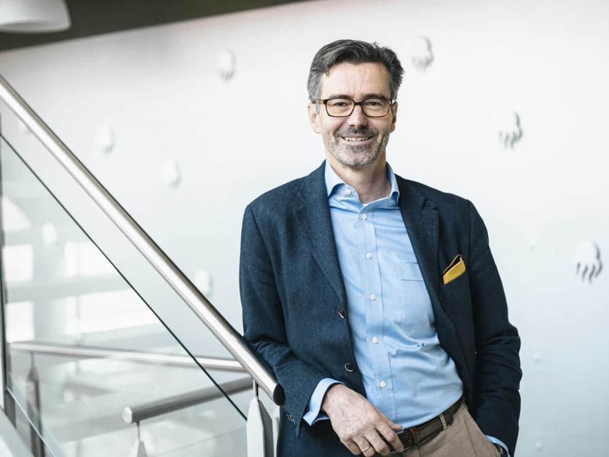 Griffner-Mitarbeiter-Niedersuess-Georg