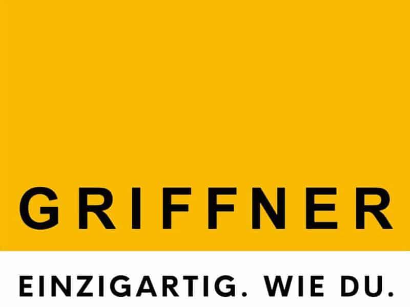 Griffner-Verkaufsbuero-Platzhalter