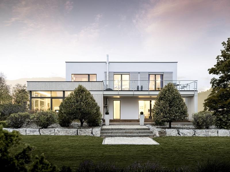 Griffner_Musterhaus_Box_Mannheim_Außen_neu-800x600
