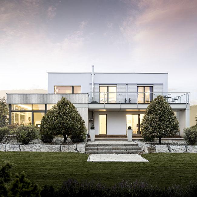 architektur-griffner-box-05