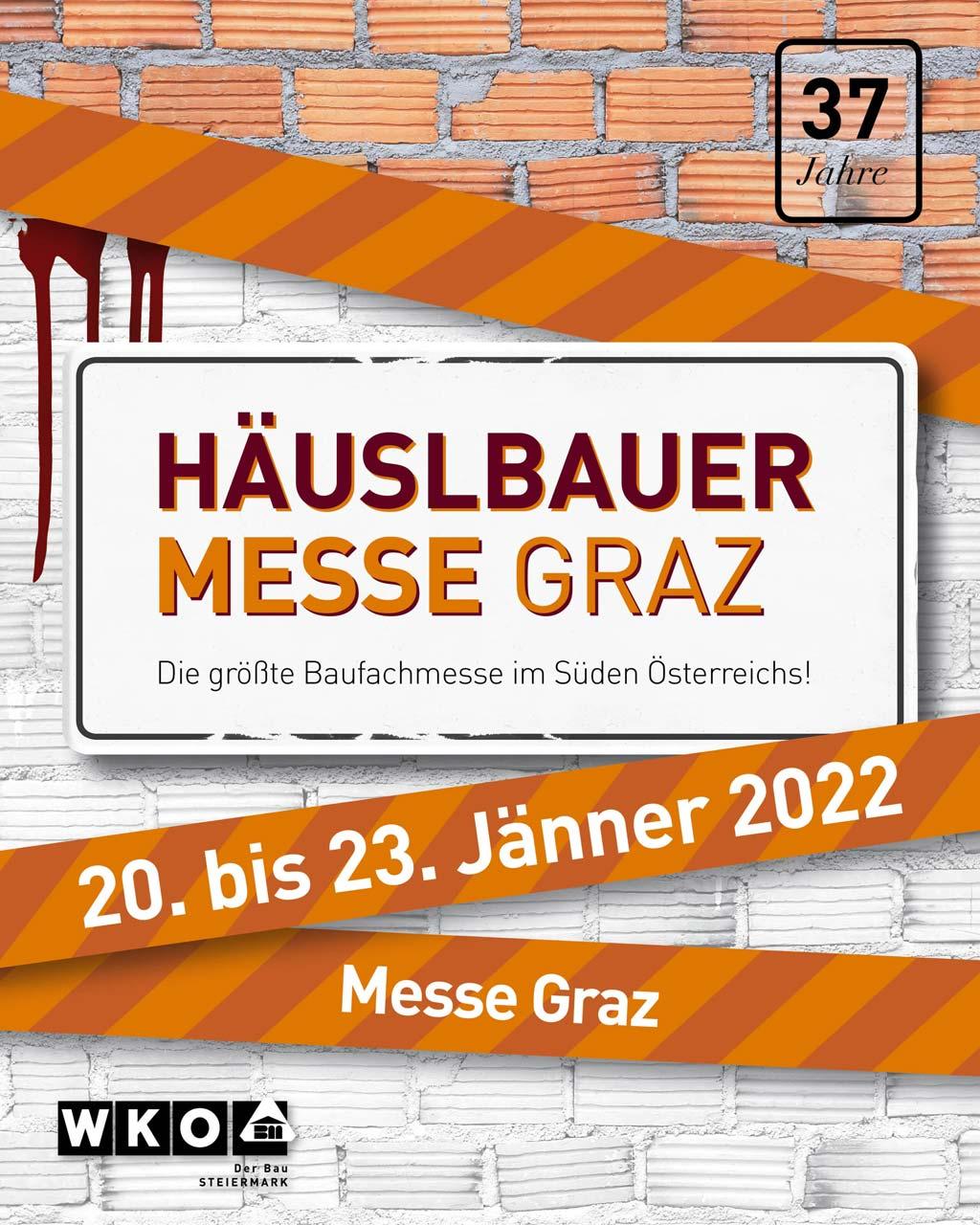 haeuselbauer-messe-2022-logo