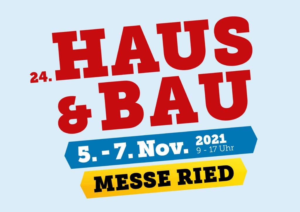 haus-bau-messe-logo